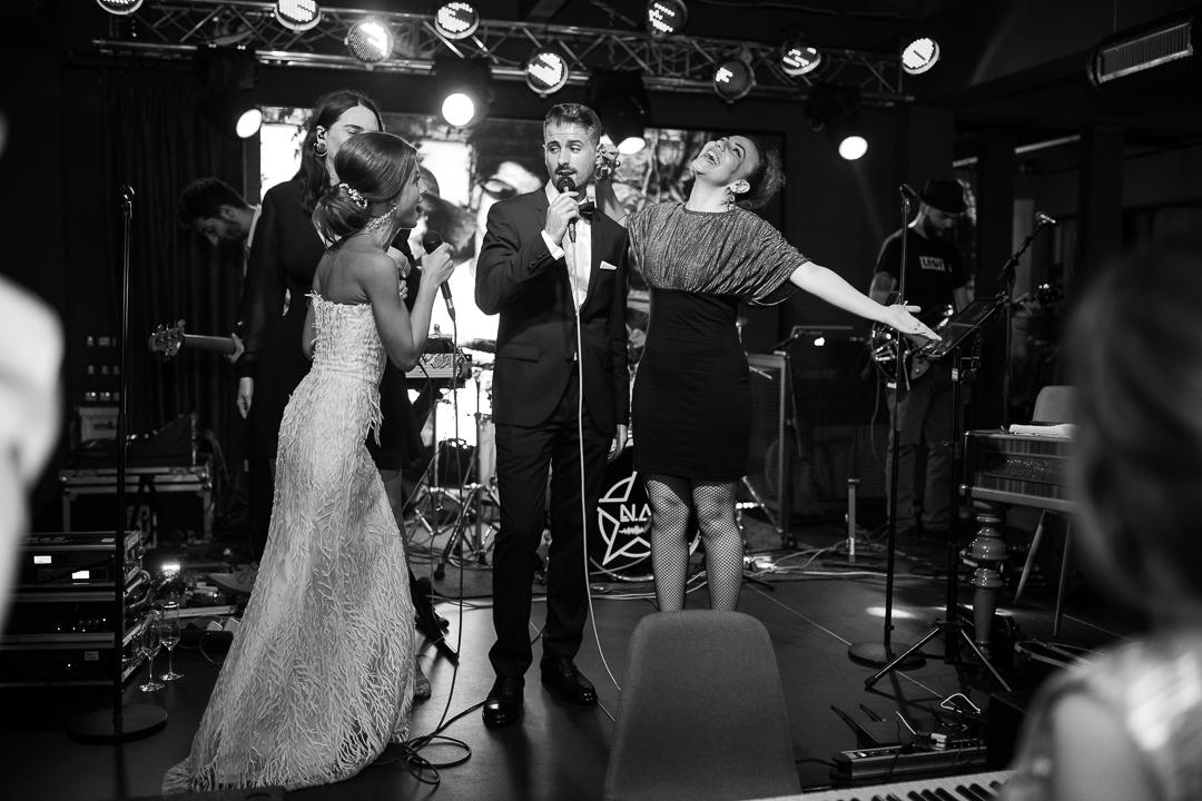 fotograf nunta craiova dragos stoenica mimi si alexandru 7382