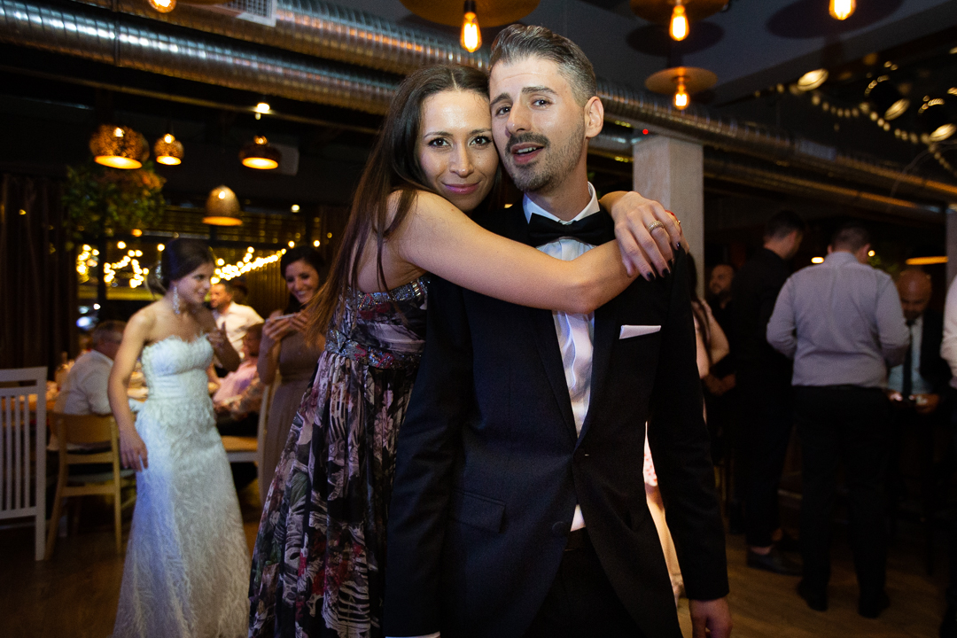 fotograf nunta craiova dragos stoenica mimi si alexandru 7434