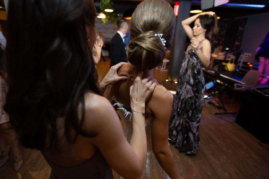 fotograf nunta craiova dragos stoenica mimi si alexandru 7445
