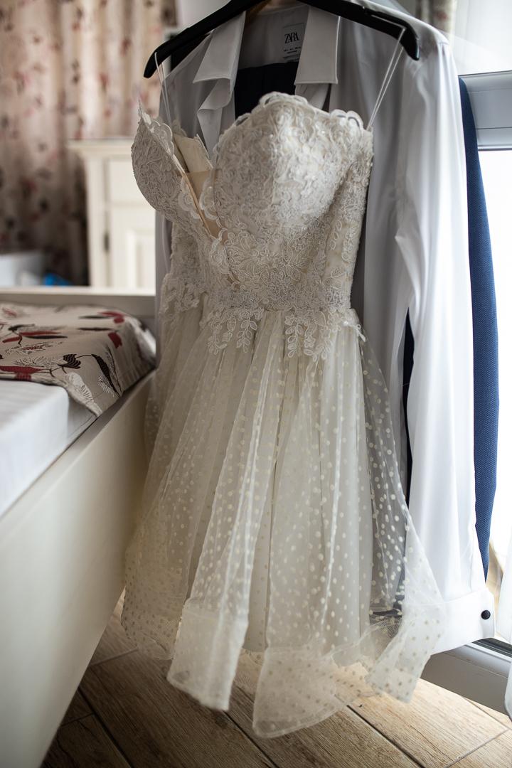 fotograf nunta craiova dragos stoenica andra si yusmar 0001