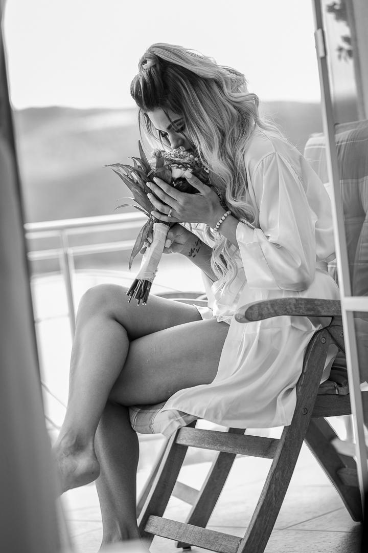 fotograf nunta craiova dragos stoenica andra si yusmar 0003