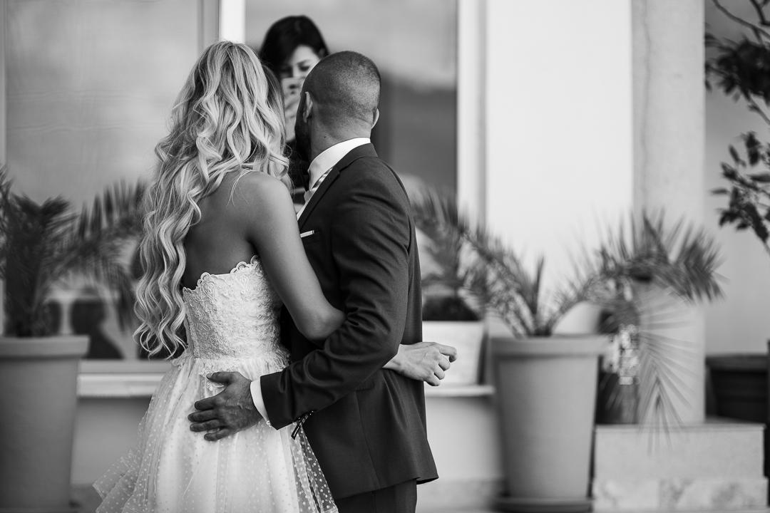 fotograf nunta craiova dragos stoenica andra si yusmar 0005