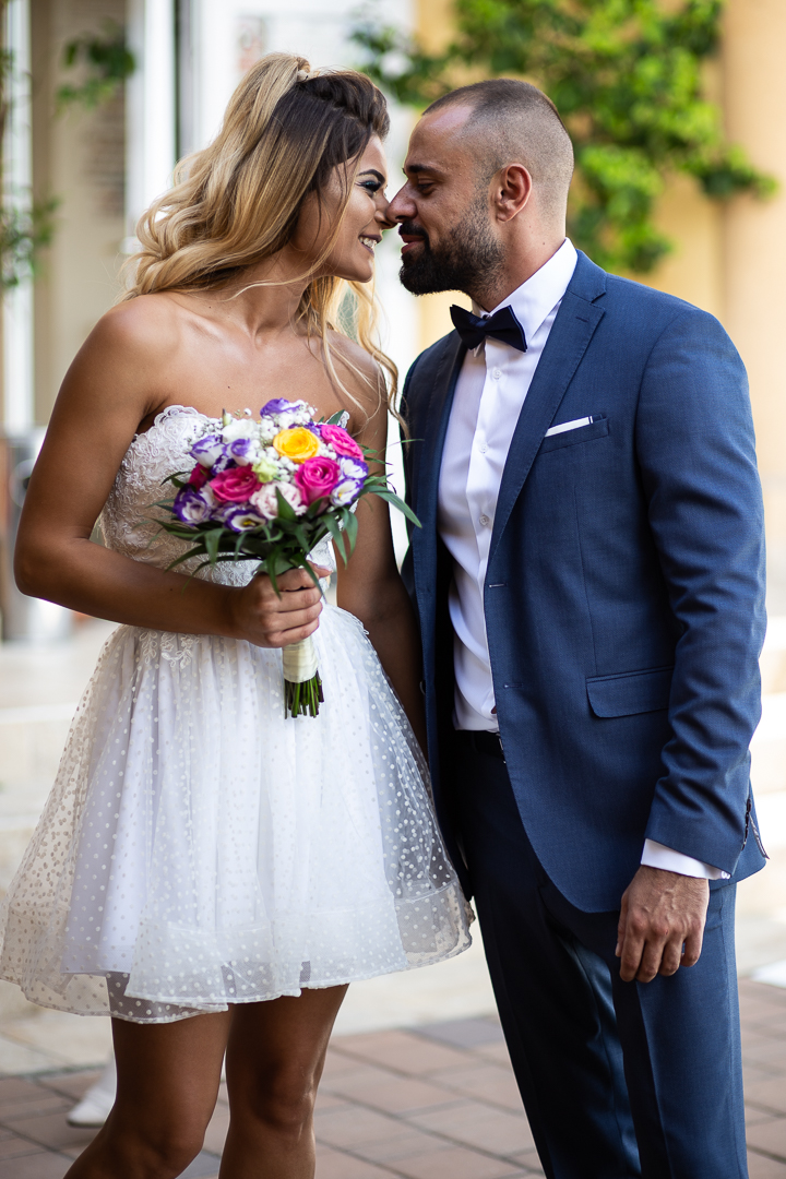 fotograf nunta craiova dragos stoenica andra si yusmar 0006