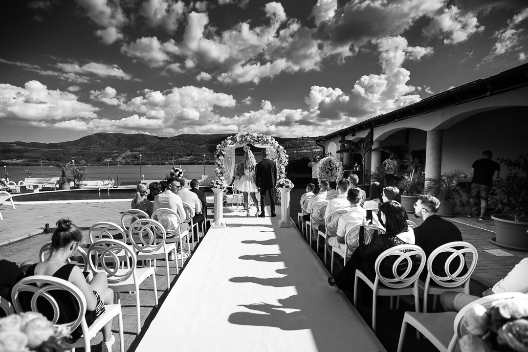 fotograf nunta craiova dragos stoenica andra si yusmar 0007