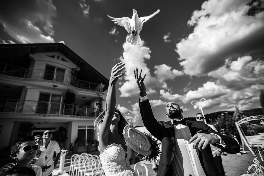 fotograf nunta craiova dragos stoenica andra si yusmar 0008