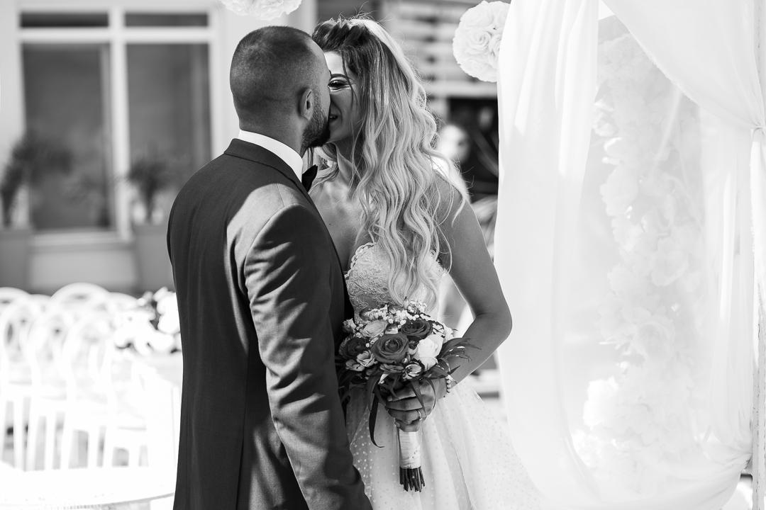 fotograf nunta craiova dragos stoenica andra si yusmar 0009