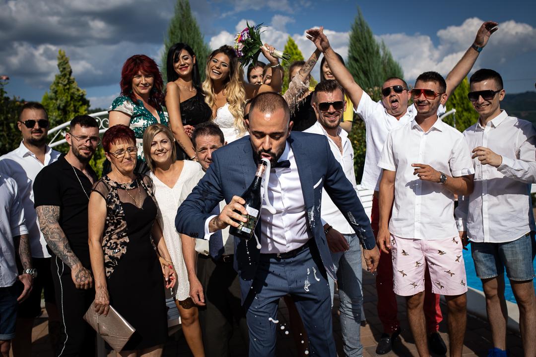 fotograf nunta craiova dragos stoenica andra si yusmar 0010