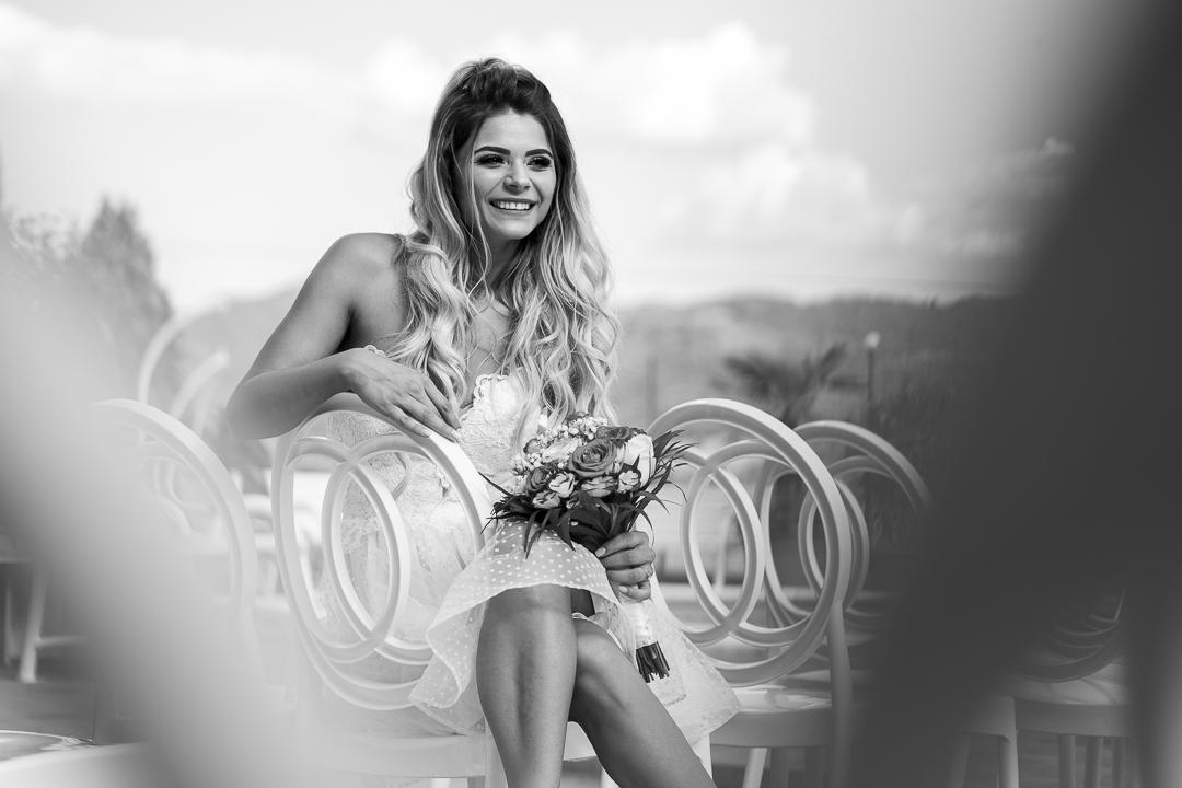 fotograf nunta craiova dragos stoenica andra si yusmar 0011