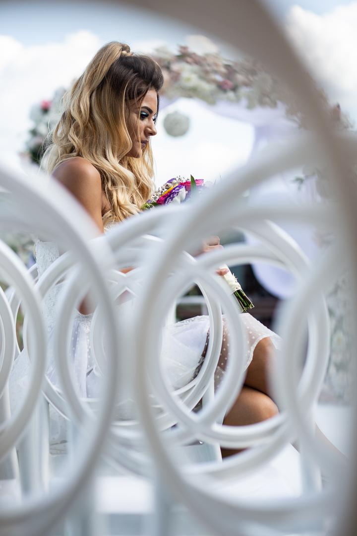 fotograf nunta craiova dragos stoenica andra si yusmar 0012