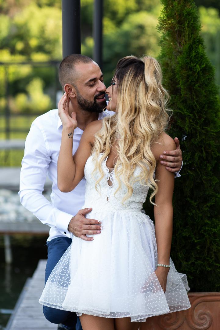 fotograf nunta craiova dragos stoenica andra si yusmar 0013