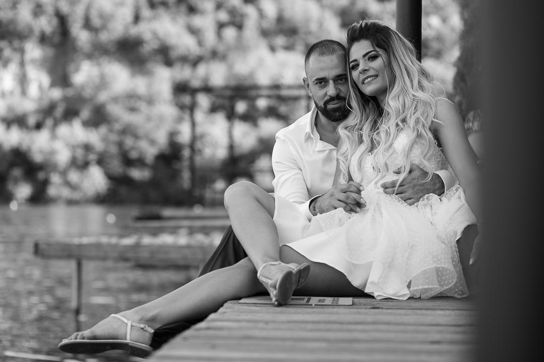 fotograf nunta craiova dragos stoenica andra si yusmar 0014