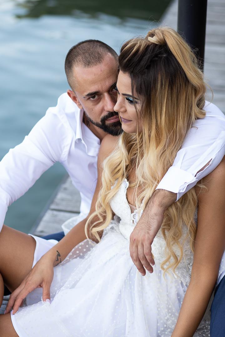 fotograf nunta craiova dragos stoenica andra si yusmar 0015
