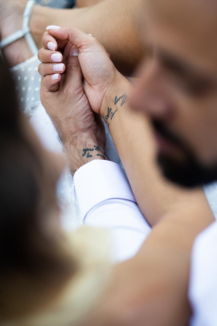 fotograf nunta craiova dragos stoenica andra si yusmar 0016