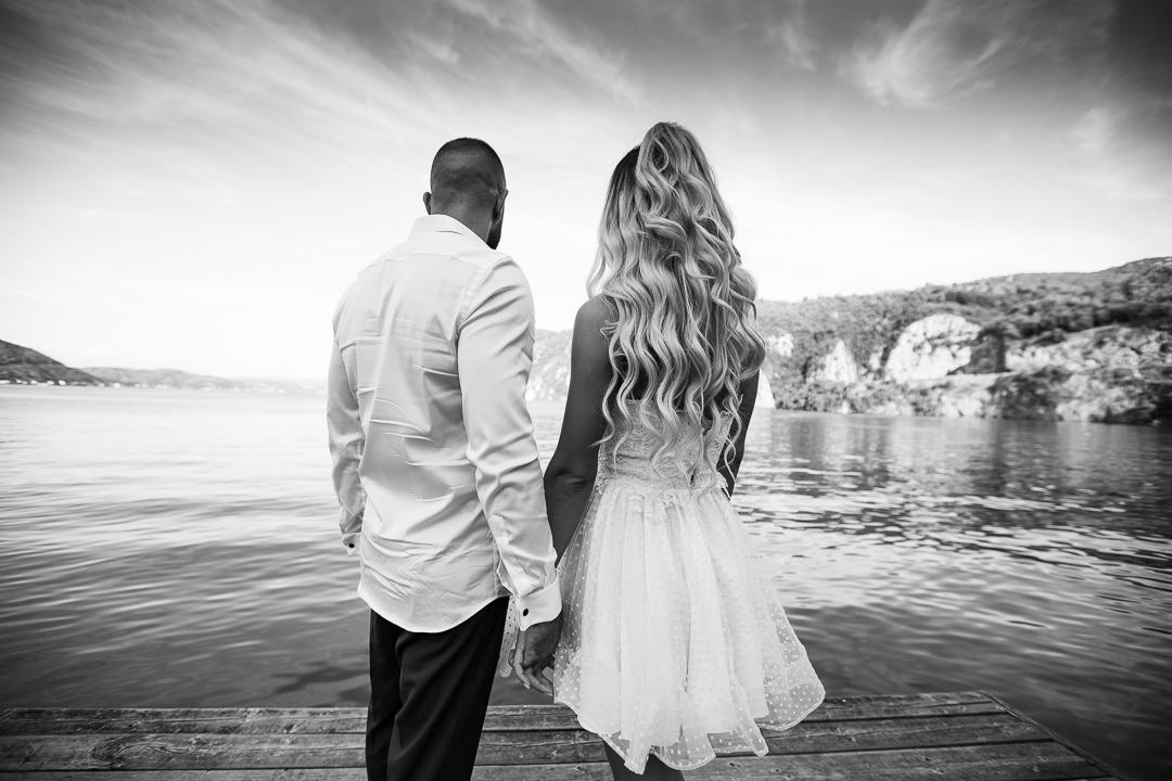 fotograf nunta craiova dragos stoenica andra si yusmar 0017