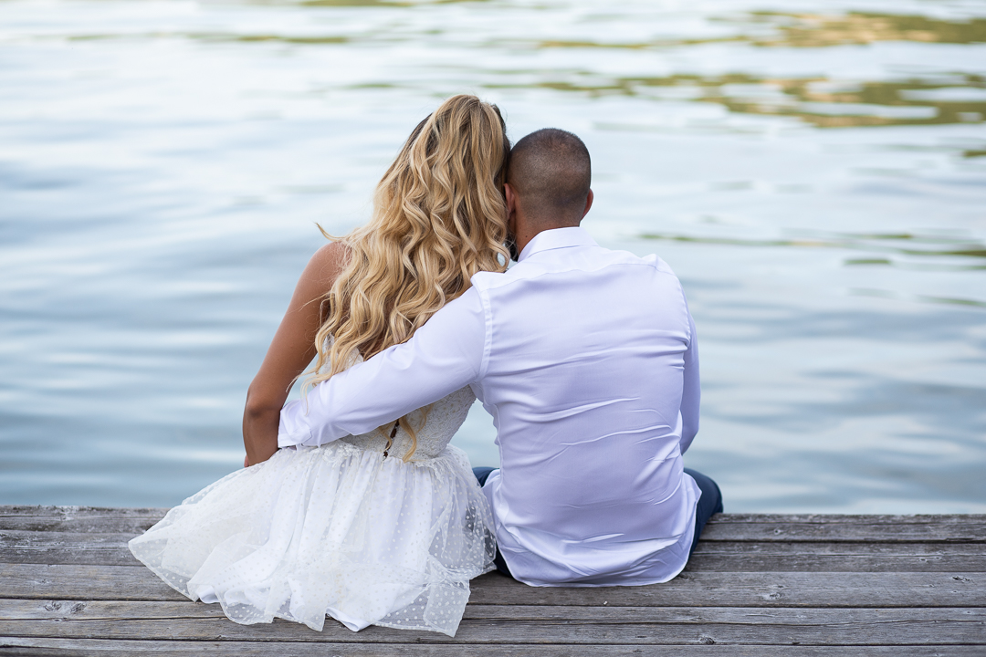 fotograf nunta craiova dragos stoenica andra si yusmar 0018