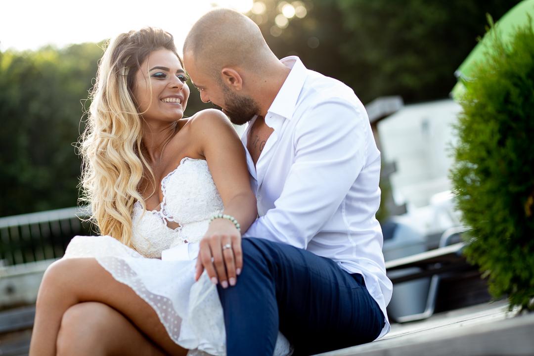 fotograf nunta craiova dragos stoenica andra si yusmar 0020