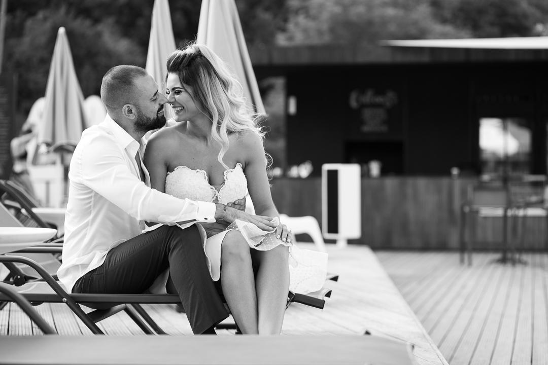 fotograf nunta craiova dragos stoenica andra si yusmar 0021