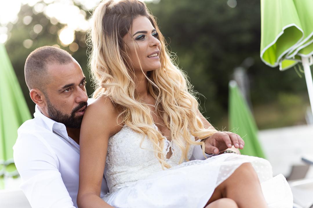 fotograf nunta craiova dragos stoenica andra si yusmar 0023