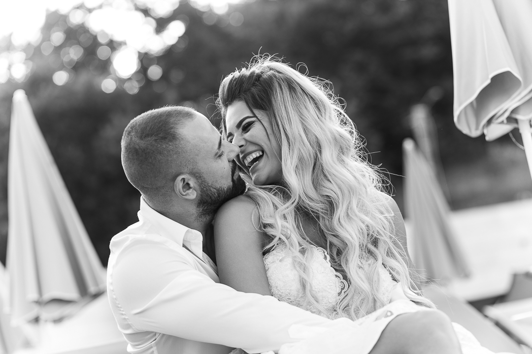 fotograf nunta craiova dragos stoenica andra si yusmar 0024