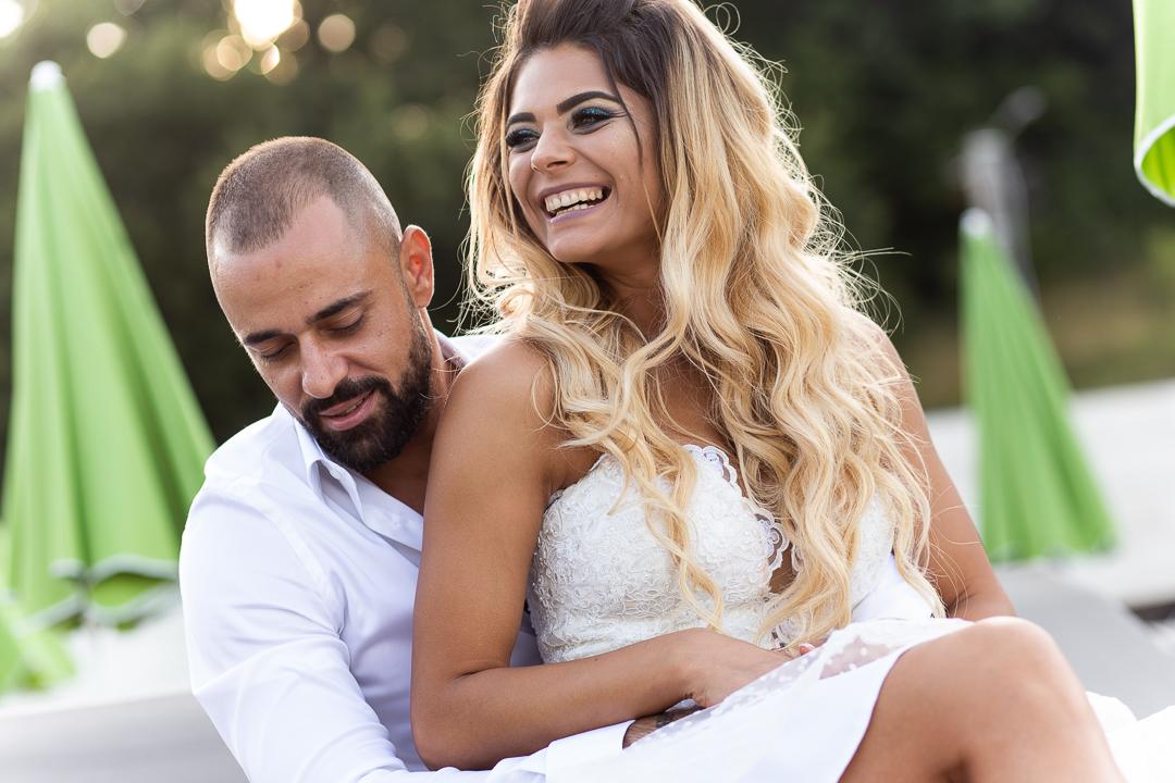 fotograf nunta craiova dragos stoenica andra si yusmar 0025