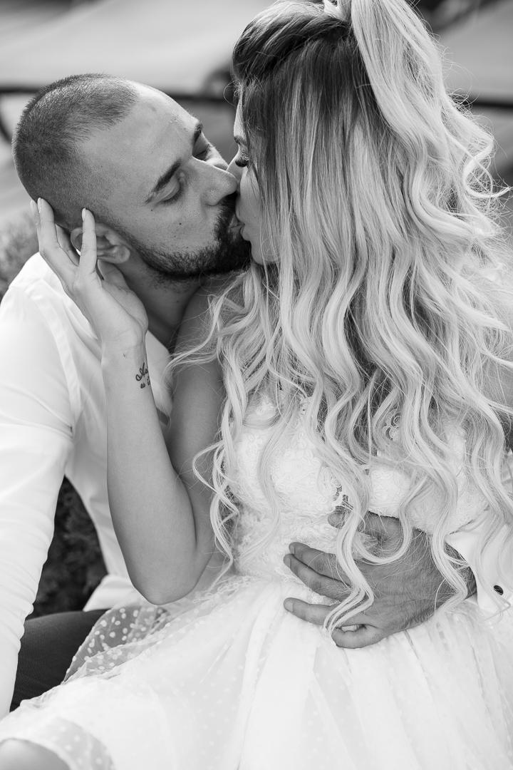 fotograf nunta craiova dragos stoenica andra si yusmar 0026