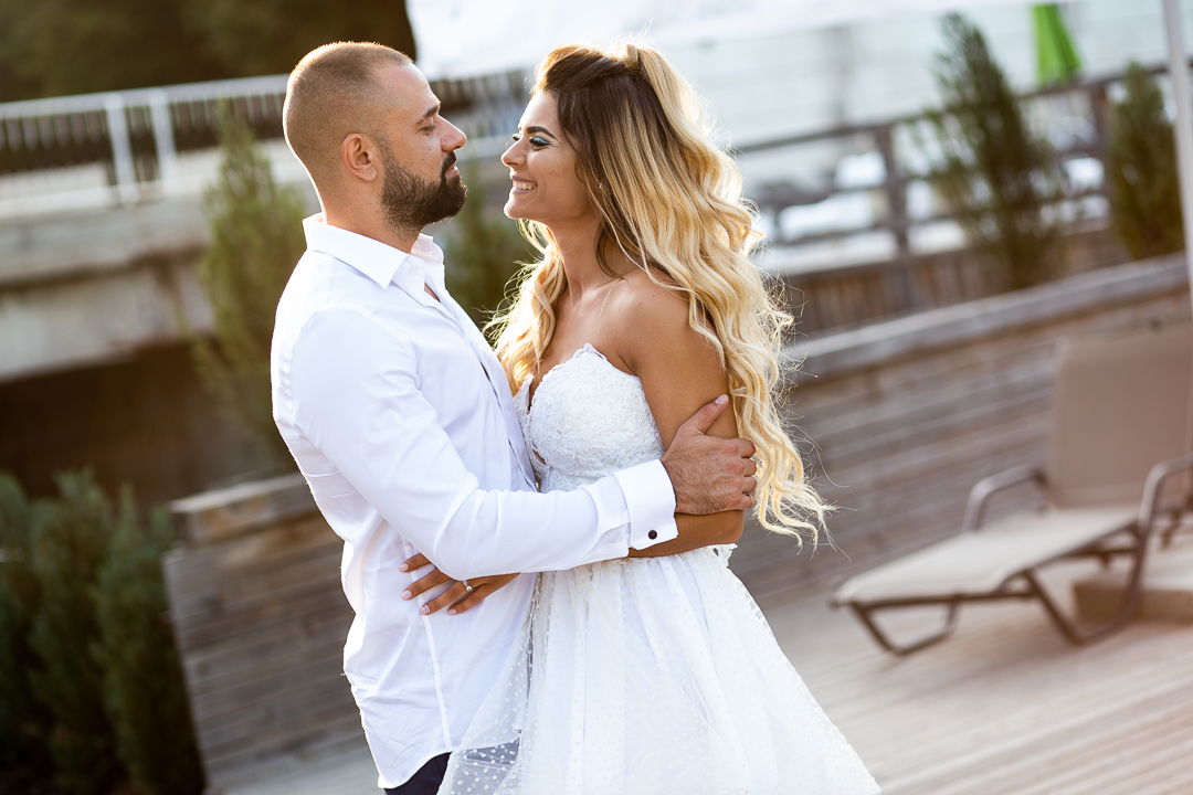 fotograf nunta craiova dragos stoenica andra si yusmar 0027