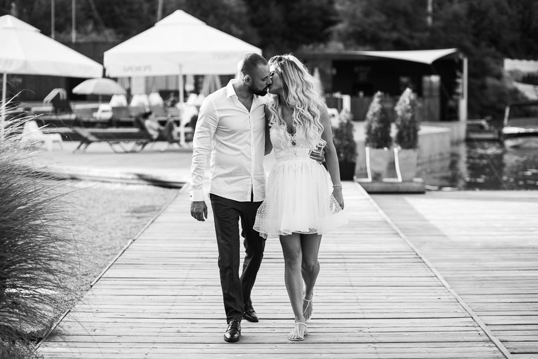 fotograf nunta craiova dragos stoenica andra si yusmar 0028