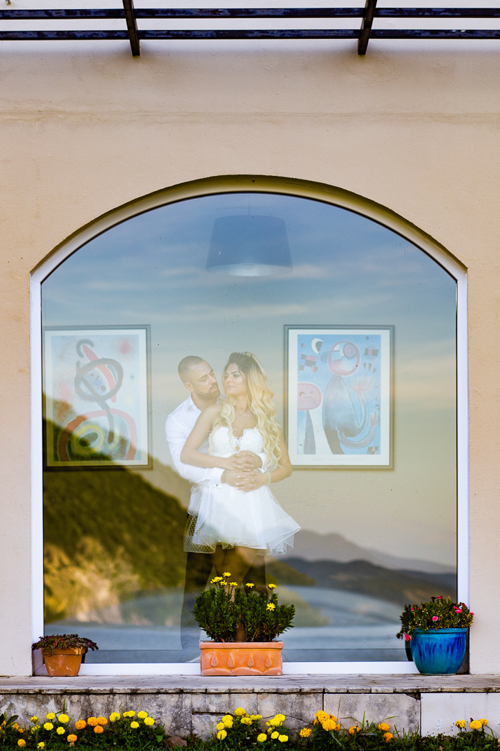 fotograf nunta craiova dragos stoenica andra si yusmar 0029