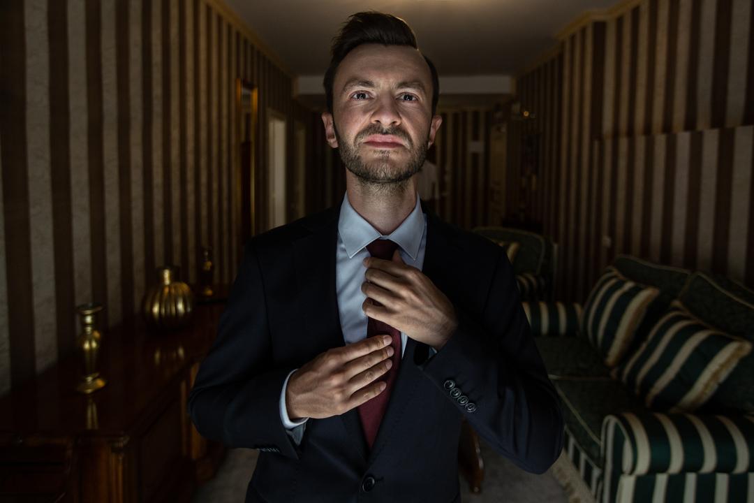 fotograf nunta craiova dragos stoenica ana si cosmin 0001