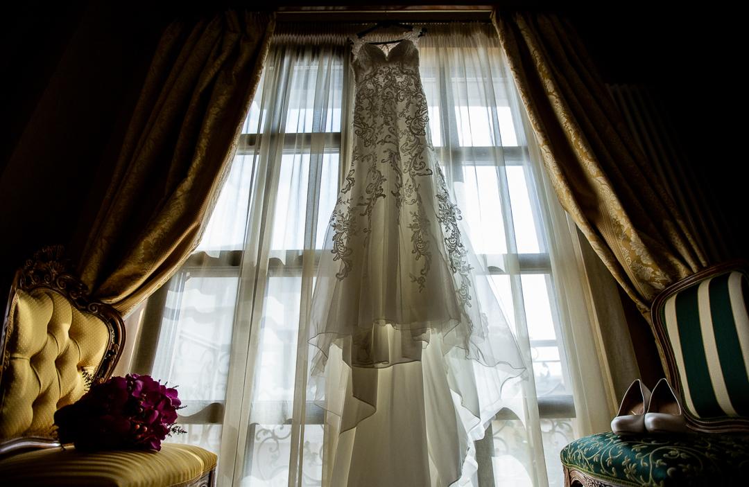 fotograf nunta craiova dragos stoenica ana si cosmin 0004