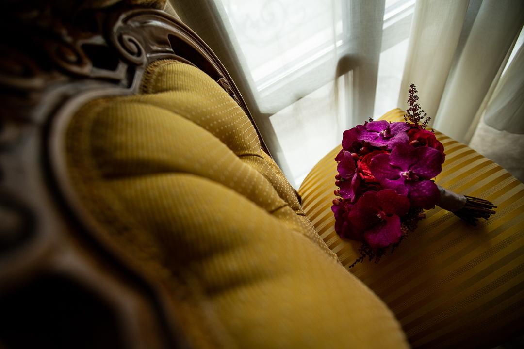 fotograf nunta craiova dragos stoenica ana si cosmin 0005