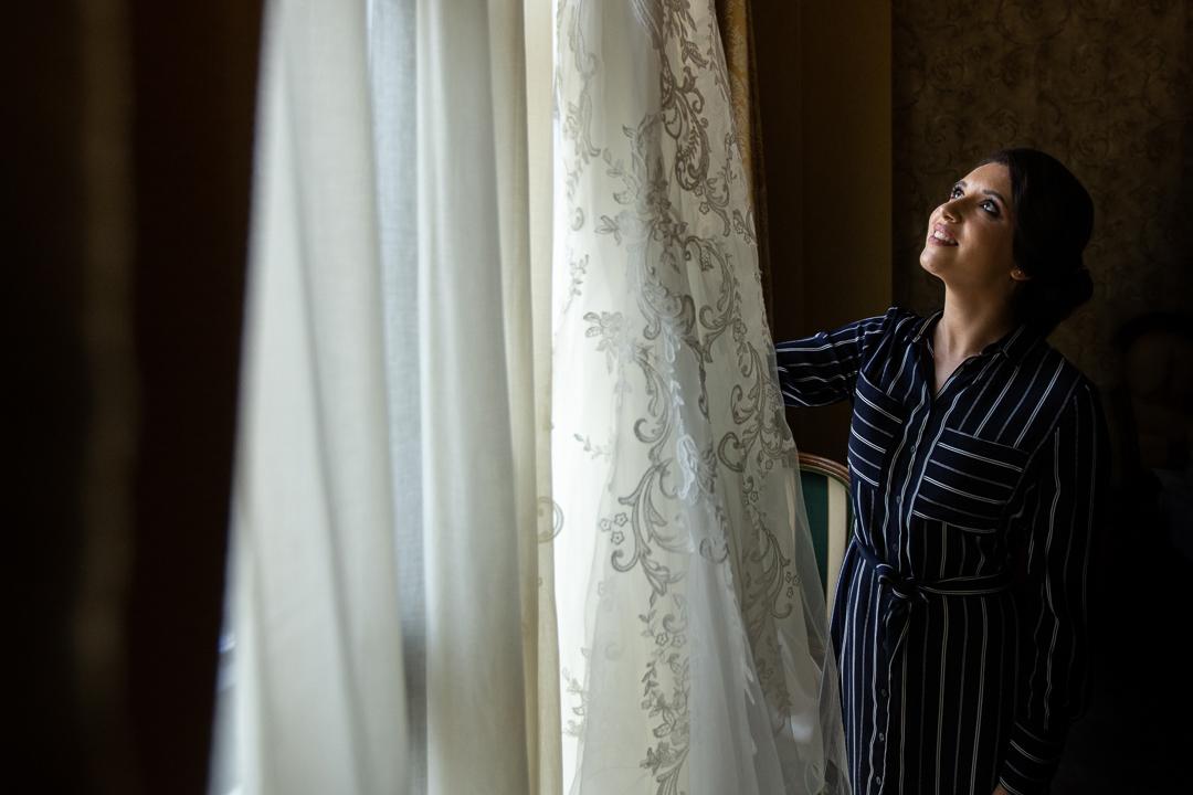 fotograf nunta craiova dragos stoenica ana si cosmin 0006