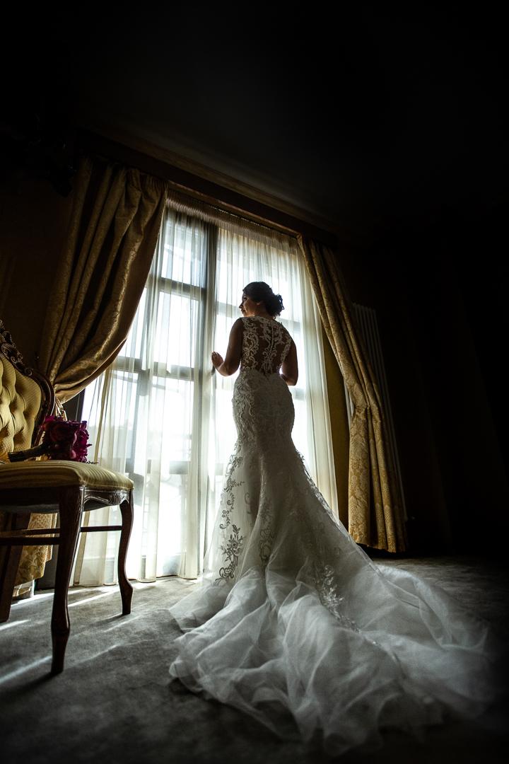 fotograf nunta craiova dragos stoenica ana si cosmin 0008