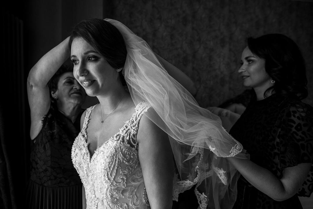 fotograf nunta craiova dragos stoenica ana si cosmin 0009