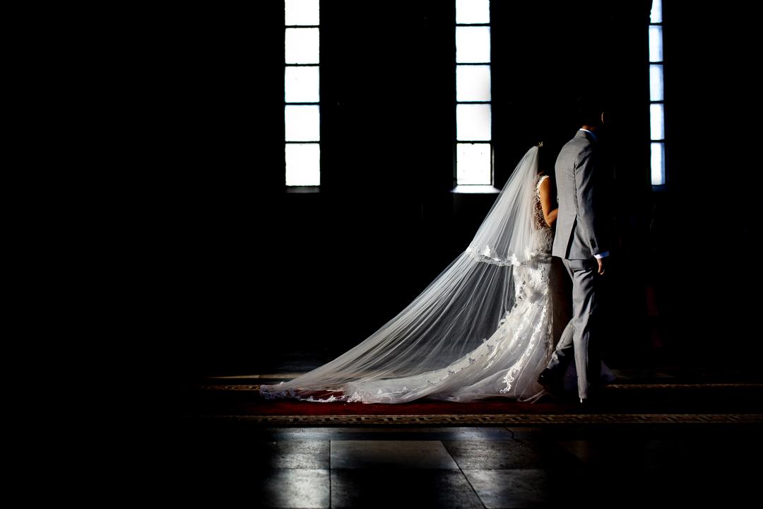 fotograf nunta craiova dragos stoenica ana si cosmin 0010