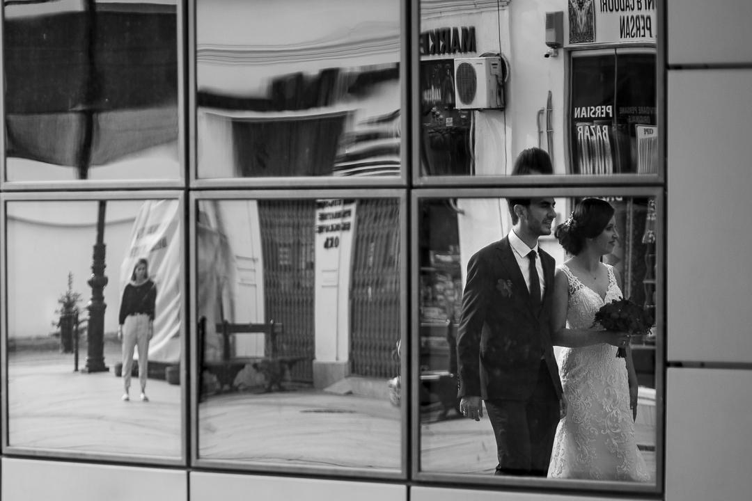 fotograf nunta craiova dragos stoenica ana si cosmin 0011