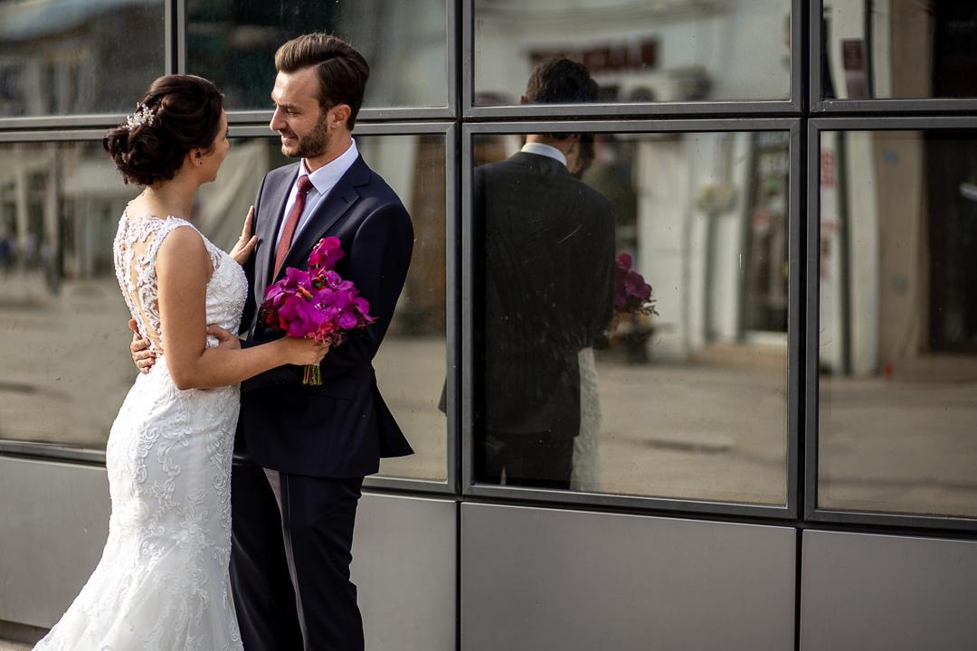fotograf nunta craiova dragos stoenica ana si cosmin 0012