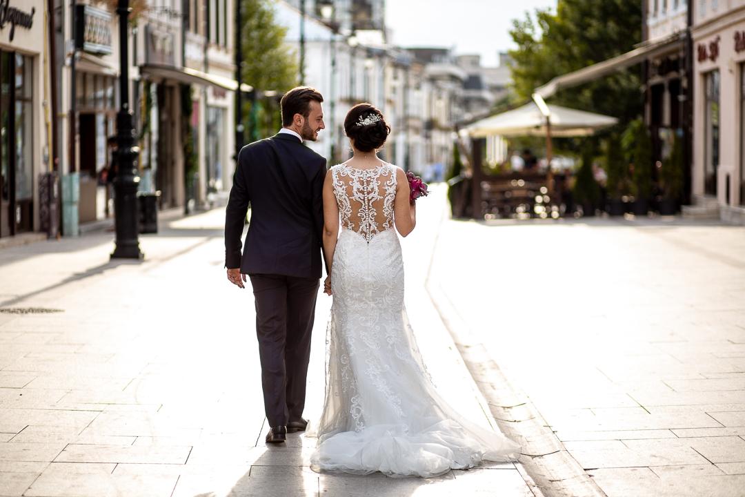 fotograf nunta craiova dragos stoenica ana si cosmin 0014