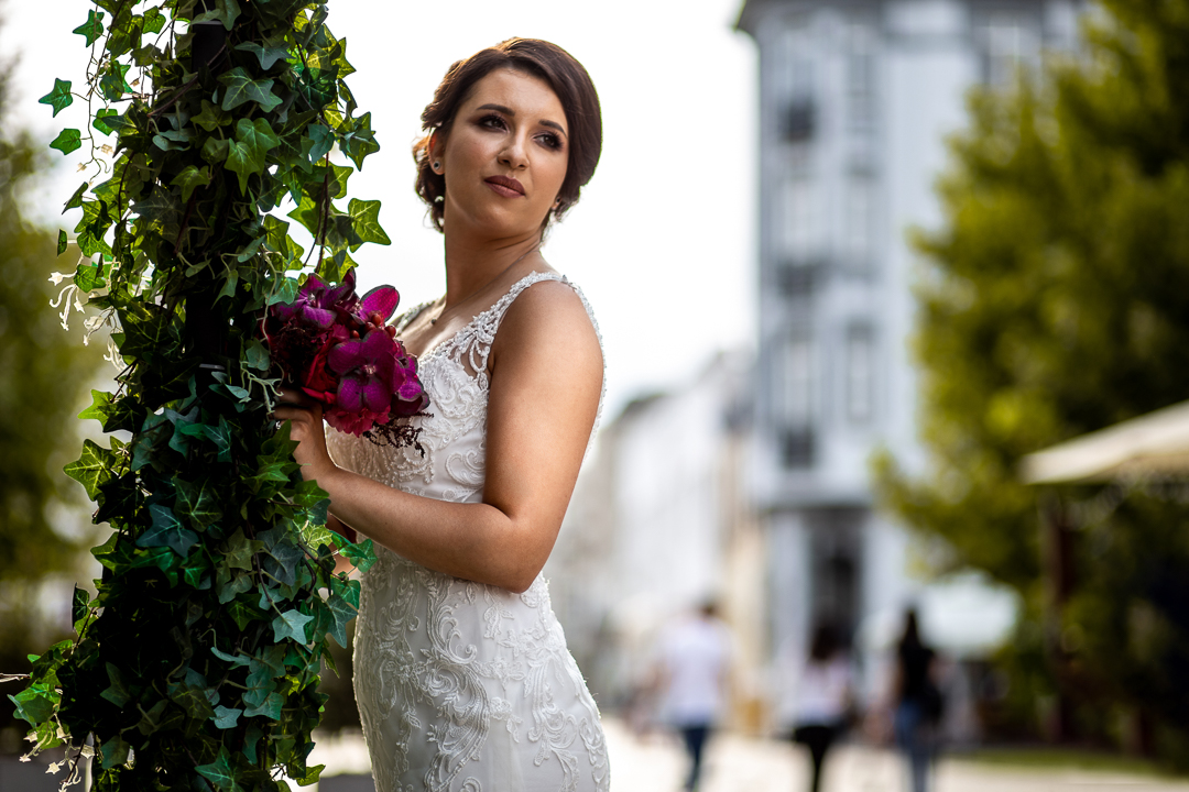 fotograf nunta craiova dragos stoenica ana si cosmin 0015