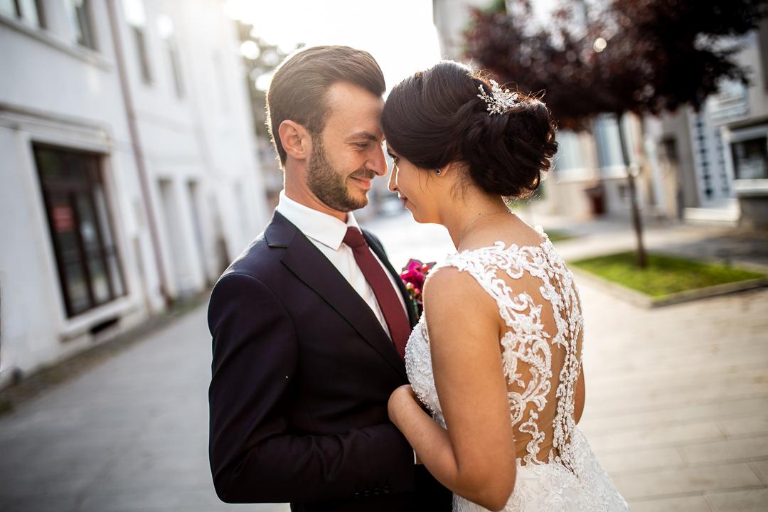 fotograf nunta craiova dragos stoenica ana si cosmin 0017