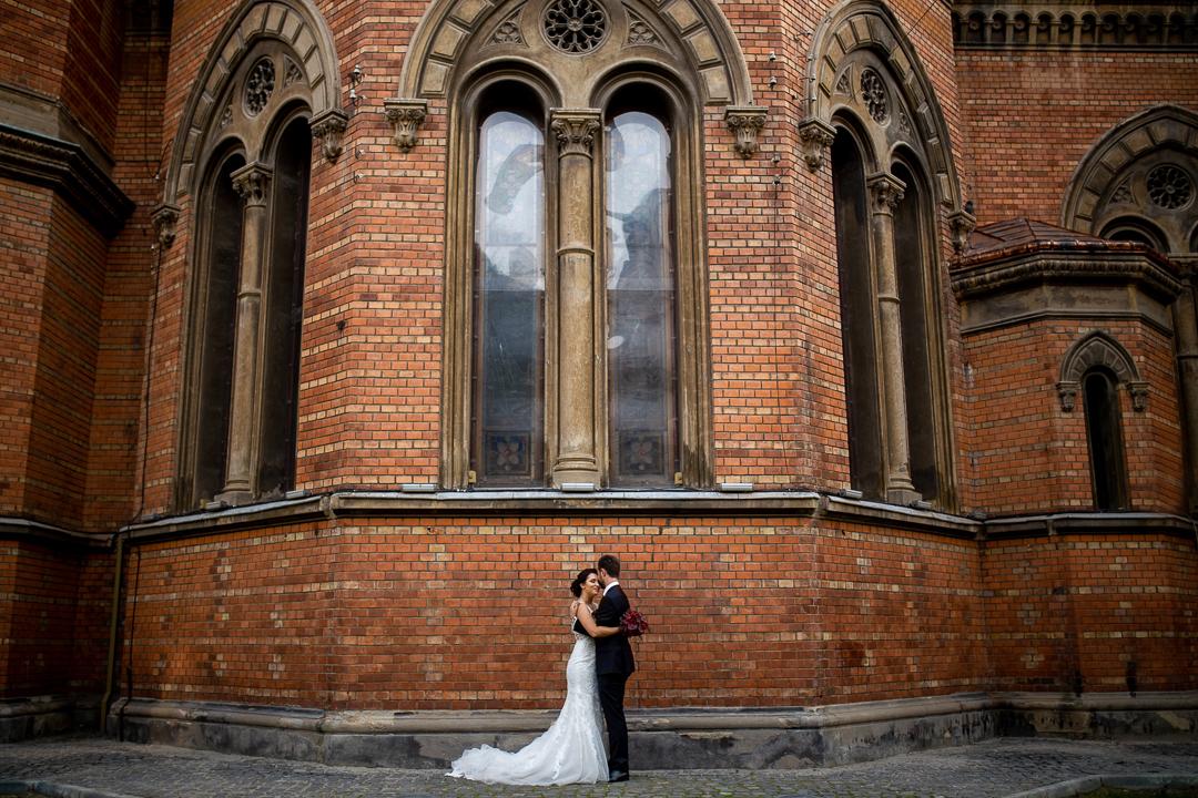 fotograf nunta craiova dragos stoenica ana si cosmin 0018