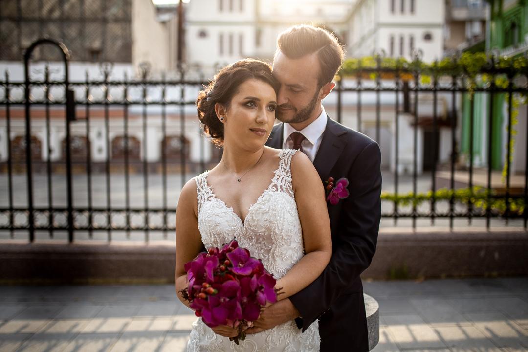 fotograf nunta craiova dragos stoenica ana si cosmin 0019
