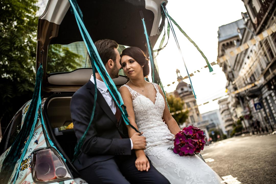 fotograf nunta craiova dragos stoenica ana si cosmin 0021