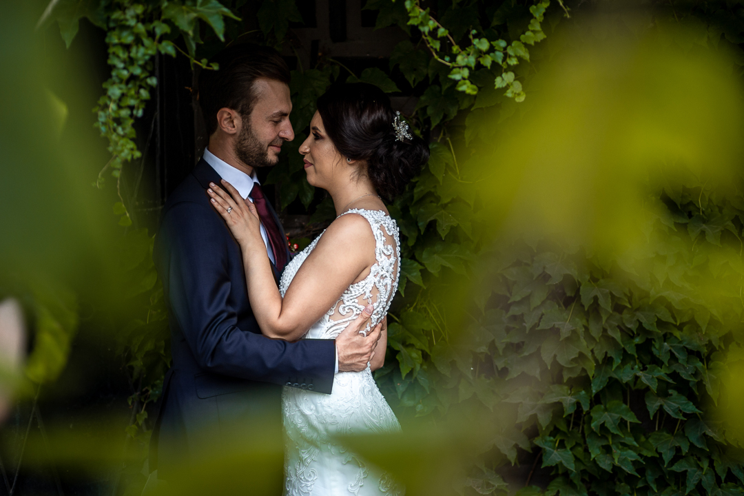 fotograf nunta craiova dragos stoenica ana si cosmin 0023