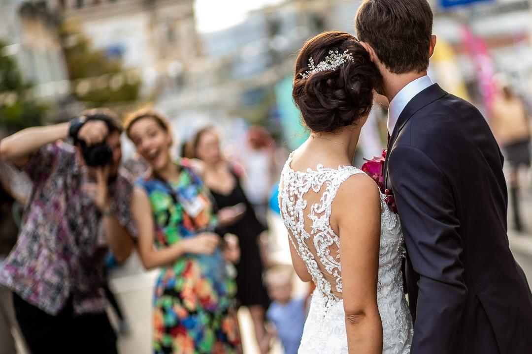 fotograf nunta craiova dragos stoenica ana si cosmin 0024