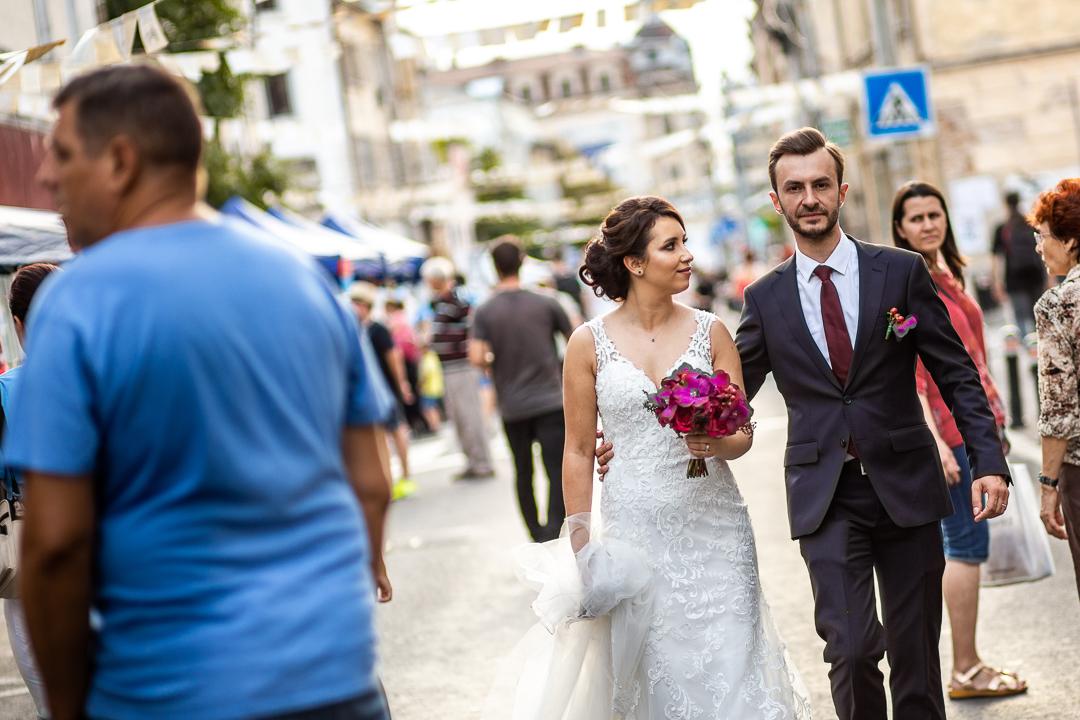 fotograf nunta craiova dragos stoenica ana si cosmin 0025