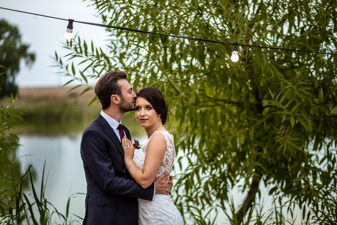 fotograf nunta craiova dragos stoenica ana si cosmin 0027