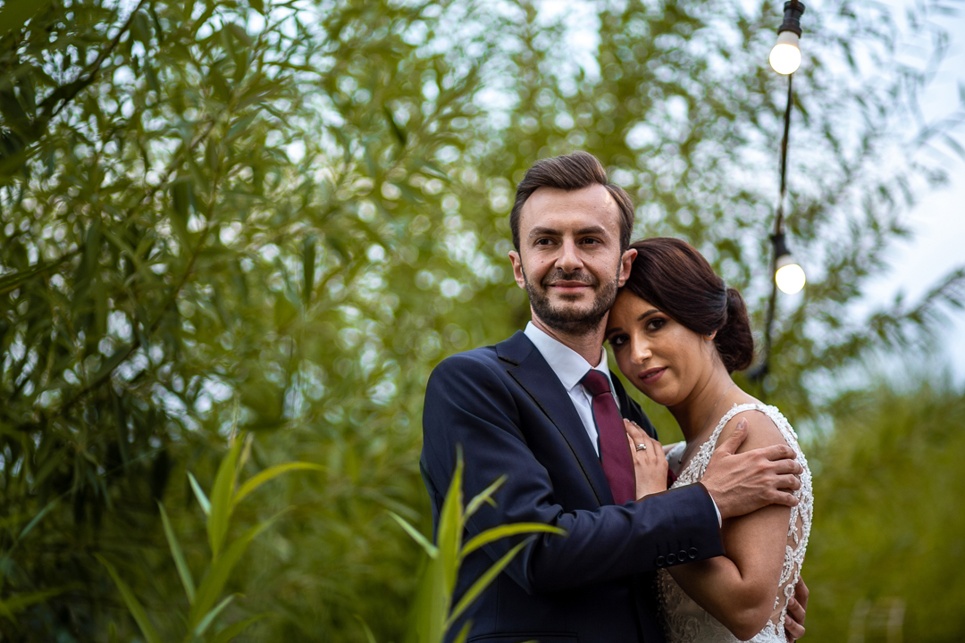 fotograf nunta craiova dragos stoenica ana si cosmin 0029