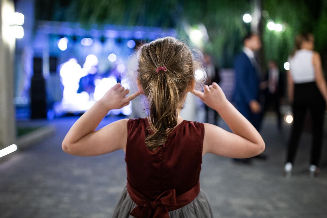 fotograf nunta craiova dragos stoenica ana si cosmin 0031
