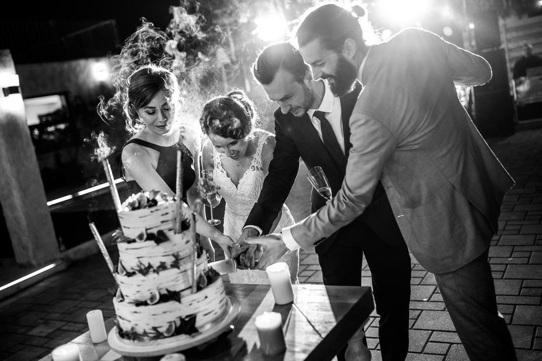 fotograf nunta craiova dragos stoenica ana si cosmin 0032